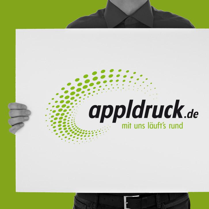Digitaldruck und Offsetdruck von Plakaten und Postern in Pforzheim.